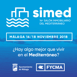 SAL�N INMOBILIARIO DEL MEDITERR�NEO - SIMed